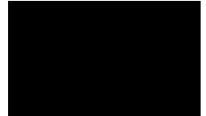 Finlayson Developments LTD's Logo